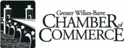 Northeast PREP | Greater Wilkes-Barre Chamber of Business & Industry