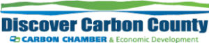 Northeast PREP | Carbon Chamber & Economic Development