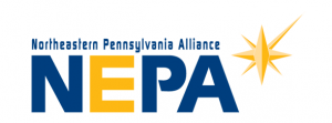 Northeast PREP | Northeastern Pennsylvania Alliance