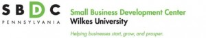 Northeast PREP | Wilkes University Small Business Development Center