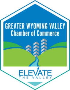 Northeast PREP | Greater Wyoming Valley Chamber of Commerce