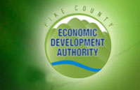 Northeast PREP | Pike County Economic Development Authority