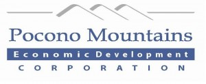Northeast PREP | Pocono Mountains Economic Development Corporation