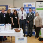 Government Contracting Showcase 2015