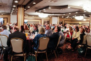 Northeastern PA Real Estate Summit